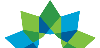 BeesMont-Logo-333-crop